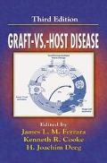 Graft-Vs.-Host Disease