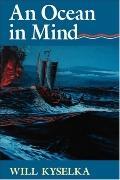 Ocean in Mind