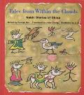 Tales from Within the Clouds Nakhi Stories of China