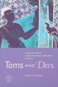Toms and Dees Transgender Identity and Female Same-Sex Relationships in Thailand