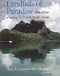 Landfalls of Paradise Cruising Guide to the Pacific Islands