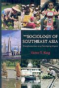 Sociology of Southeast Asia