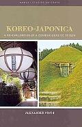 Koreo-Japonica: A Re-evaluation of a Common Genetic Origin (Hawai'i Studies on Korea)