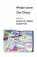 On Diary (Biography Monograph Series)