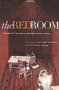 The Red Room: Stories of Trauma in Contemporary Korea (Modern Korean Fiction)