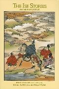 Ise Stories : Ise Monogatari