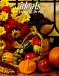 Ideals Thanksgiving 1996