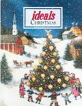 Ideals Christmas - Ideals Publications Inc - Paperback