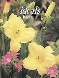Easter Ideals 2009