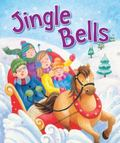 Jingle Bells : Based upon the Song