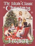 Ideals Classic Christmas Treasury
