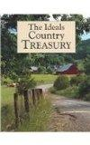 The Ideals Country Treasury