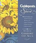 Guideposts for the Spirit Stories to Comfort the Soul