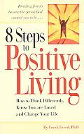 8 Steps to Positive Living