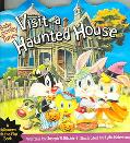 Visit a Haunted House