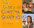 Story of Coretta Scott King