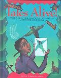Tales Alive! Ten Multicultural Folktales With Activities