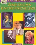 16 Extraordinary American Entrepreneurs