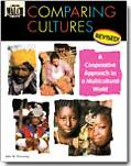 Comparing Cultures A Cooperative Approach to a Multicultural World