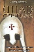 Yijad Cristiana