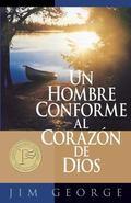 Hombre Conforme Al Corazon De Dios/ Man After God's Own Heart