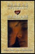 Sexual Intimacy in Marriage - William Cutrer - Paperback