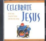 Celebrate Jesus (CD only)