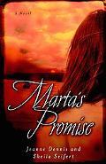 Marta's Promise