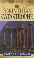 Corinthian Catastrophe
