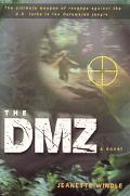 Dmz A Novel