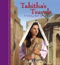 Tabitha's Travels : A Family Story for Advent