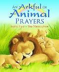 An Arkful of Animal Prayers