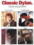 Classic Dylan (Bob Dylan)