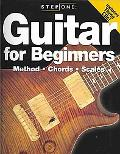 Guitar for Beginners The Method