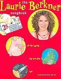 Laurie Berkner Songbook