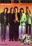 The Rolling Stones: Exile on Main Street (Classic Rock Albums)