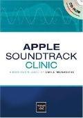 Apple Soundtrack Clinic