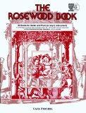 Rosewood Book (Book & CD)