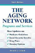 Aging Network Programs And Services