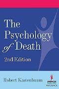 Psychology of Death