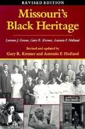 Missouri's Black Heritage, Revised Edition