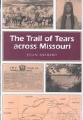 Trail of Tears Across Missouri