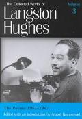 Poems 1951-1967