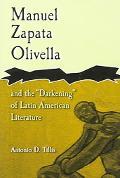 Manuel Zapata Olivella and the