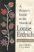 Reader's Guide to the Novels of Louise Erdrich