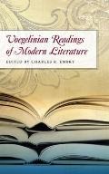 Voegelinian Readings of Modern Literature