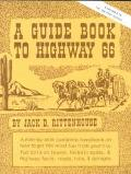 Guide Book to Highway 66