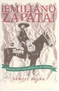 Emiliano Zapata Revolution and Betrayal in Mexico