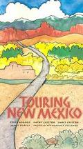 Touring New Mexico