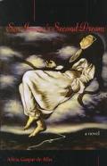 Sor Juana's Second Dream A Novel